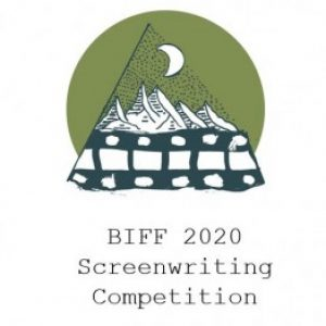 Profile picture of Montana Screenwriting Competition